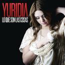 Lo Que Son las Cosas/Yuridia