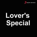 Lover's Special (Original Motion Picture Soundtrack)/Jai
