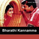 Bharathi Kannamma (Original Motion Picture Soundtrack)/Deva