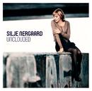 Unclouded/Silje Nergaard