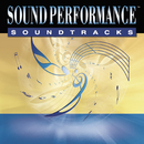 There Is A Way (As Made Popular By The Nelsons) [Performance Tracks]/Sound Performance Tracks