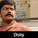 Ooty (Original Motion Picture Soundtrack)/Deva