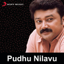 Pudhu Nilavu (Original Motion Picture Soundtrack)/Deva