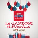 Le Canzoni di Natale/Piccolo Coro Mariele Ventre dell'Antoniano