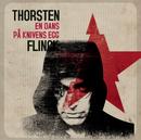 En dans på knivens egg/Thorsten Flinck