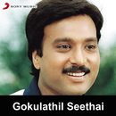 Gokulathil Seethai (Original Motion Picture Soundtrack)/Deva
