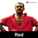 Red (Original Motion Picture Soundtrack)/Deva