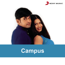Campus (Original Motion Picture Soundtrack)/Rajneesh