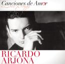Canciones De Amor/Ricardo Arjona