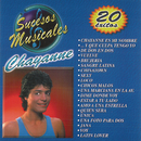 Sucesos Musicales/Chayanne
