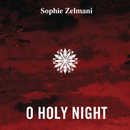 O Holy Night/Sophie Zelmani