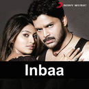 Inbaa (Original Motion Picture Soundtrack)/P B Balaji