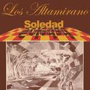 Soledad/Los Altamirano