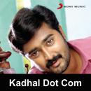 Kadhal Dot Com (Original Motion Picture Soundtrack)/Bharadwaj