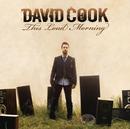 This Loud Morning/David Cook