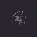 The Best - Reminiscent 10th Anniversary/Yiruma