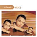 Mis Favoritas/Vico C