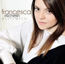 Distratto/Francesca Michielin