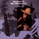 Candyland/James McMurtry