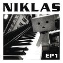 EP 1/Niklas