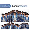 Mis Favoritas/Banda Machos