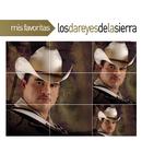Mis Favoritas/Los Dareyes De La Sierra