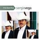 Mis Favoritas/Sergio Vega
