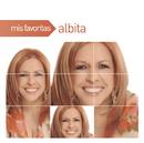 Mis Favoritas/Albita