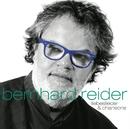 Liebeslieder & Chansons/Bernhard Reider