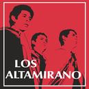 Los Altamirano/Los Altamirano