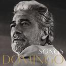 Songs/Plácido Domingo
