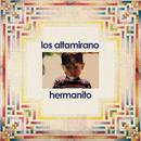 Hermanito/Los Altamirano