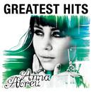 Greatest Hits/Anna Abreu