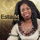 Greatest Hits/Esta M