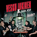 Juuret/Vesku Jokinen & Sundin Pojat