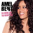 Tu veux ou tu veux pas/Amel Bent