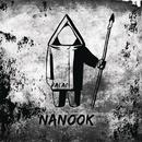Ai Ai/Nanook