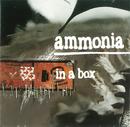 In A Box/Ammonia