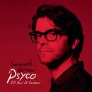 Psyco - 20 anni di canzoni/Samuele Bersani