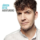 Aventureiro (Jaco Pastorius Tribute)/Jürgen Attig