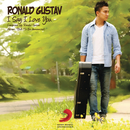 I Say I Love You/Ronald Gustav