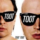 TOOT TOOT/TOOT TOOT