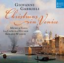 Christmas in Venice/Musica Fiata
