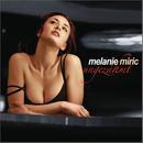 Ungezähmt/Melanie Miric