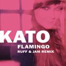 Flamingo/Kato