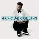 Marcus Collins/Marcus Collins