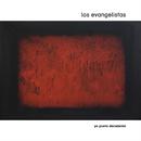 Yo Poeta Decadente (Fantasia del Cante Jondo - Tercer Movimiento - Zambra)/Los Evangelistas