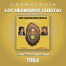 Los Hermanos Cuestas Cronología - Concierto Virginal (1984)/Los Hermanos Cuestas