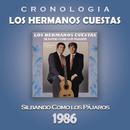 Los Hermanos Cuestas Cronología - Silbando Como los Pájaros (1986)/Los Hermanos Cuestas