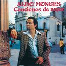 Canciones de Amor/Aldo Monges